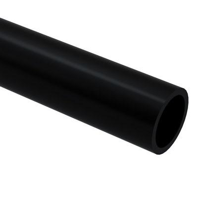 PE 80 ISO PN 12.5 Pipe