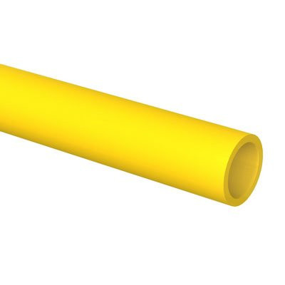 Tubo de Polietileno TigreGás PE 80 SDR 11