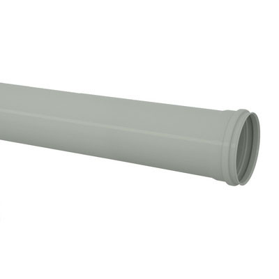R Series Pipe 6 m