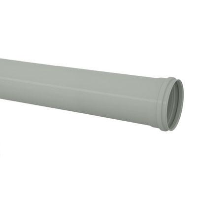 Tubo Serie R 6 m