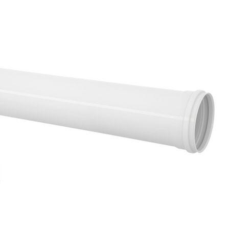 6 m Regular Pipe
