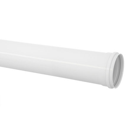 6 m Regular Pipe