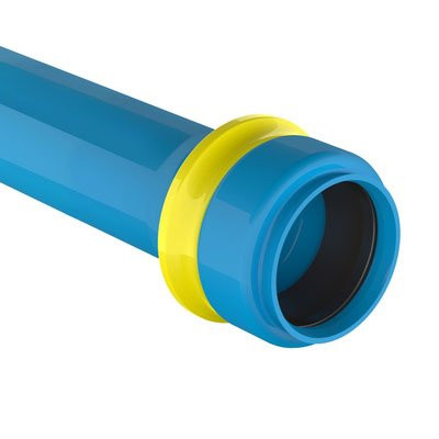 ES IRRIGATION PIPE