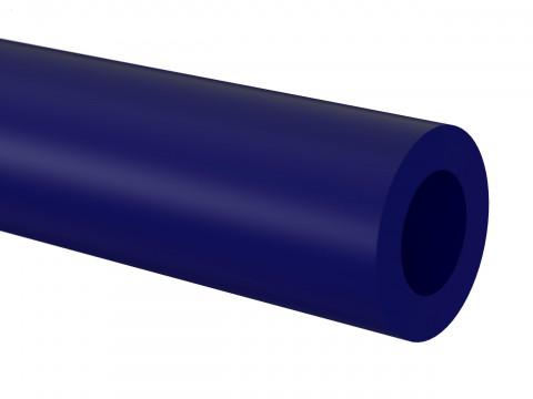 Tubo PPR Industrial PN 20