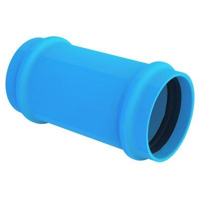 Vinifler PVC Sliding Sleeve JEI