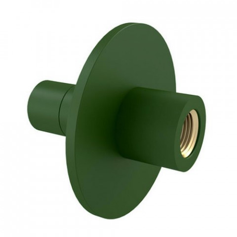 DryFix® Weldable Sleeve with Brass Bushing