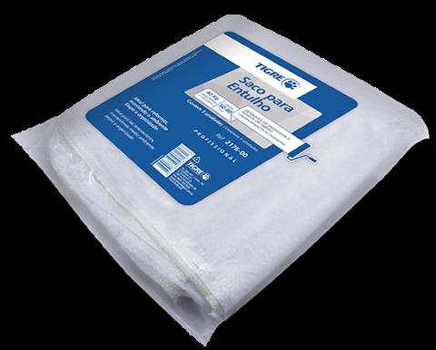 Saco para Entulho - Ref. 2176 - Aplicação: Produzido em Ráfia, Super Reforçado Suporta até 40kg