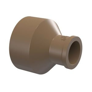 Long Weldable Reduction Bushing