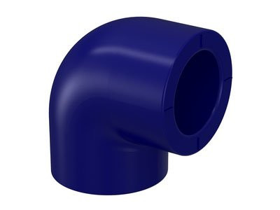 90° Elbow PPR Industry