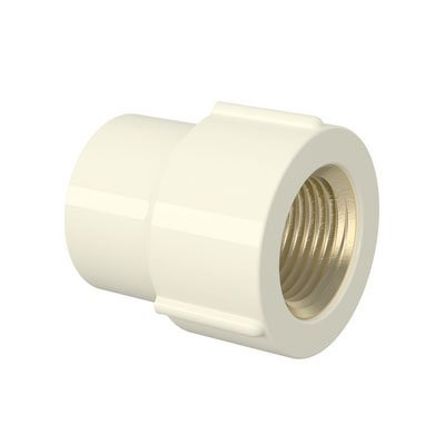 Aquatherm® Transition Socket