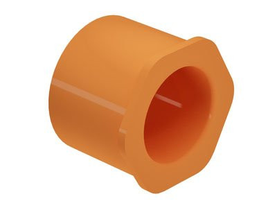 TIGREFire® Reduction Bushing