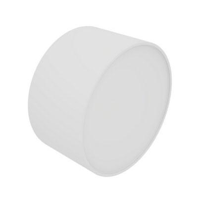 Drenoflex Cap