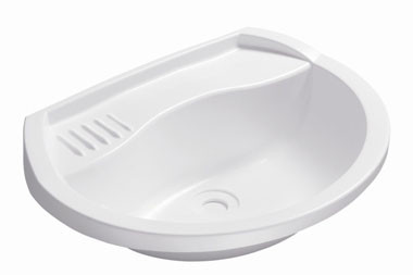 Lavabo para Baño
