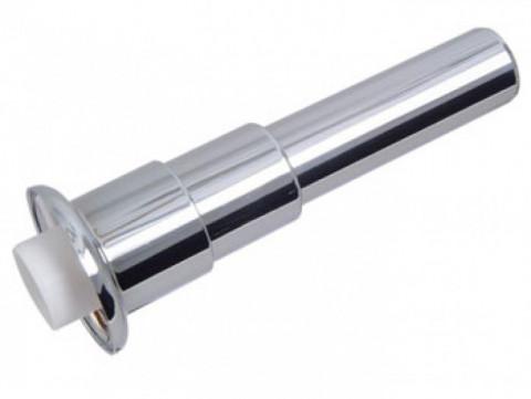 Tubo de Ligação Ajustável Completo