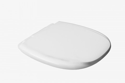 Superiore Multi Toilet Seat
