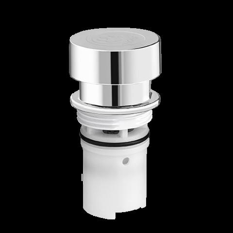 Tigre Chrome Automatic Faucet Repair Kit