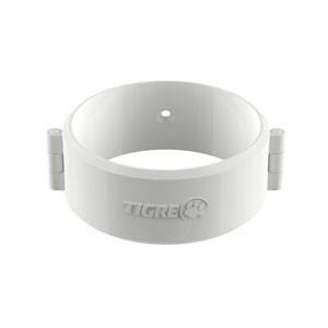 Aquapluv Style Round Brace