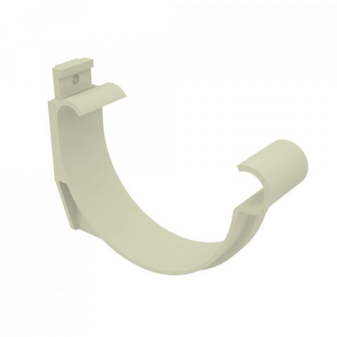 Suporte PVC Aquapluv