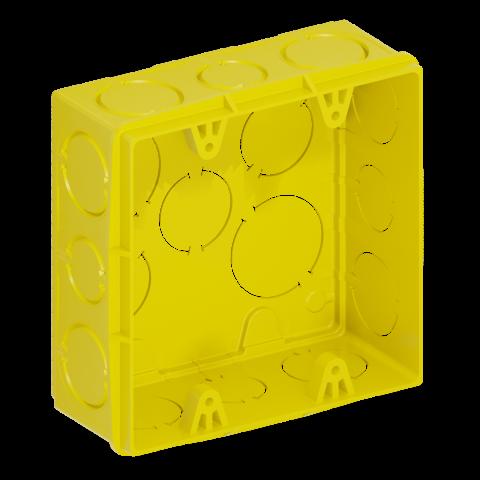 Caixa de Luz Tigreflex 4X4