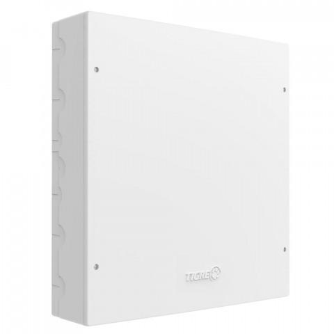 Cajas de Pasaje Eléctrica de Pared/Sobreponer