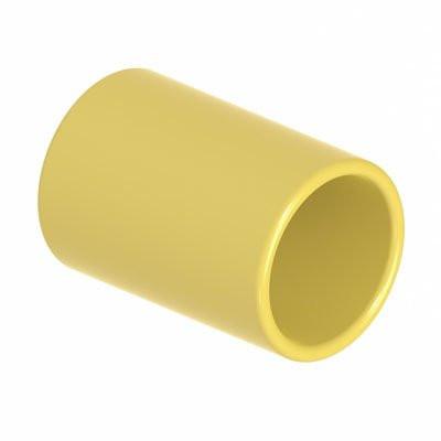 Tigreflex Pressure Socket - Yellow