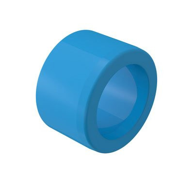Short Irrigation LF Reduction Bushing