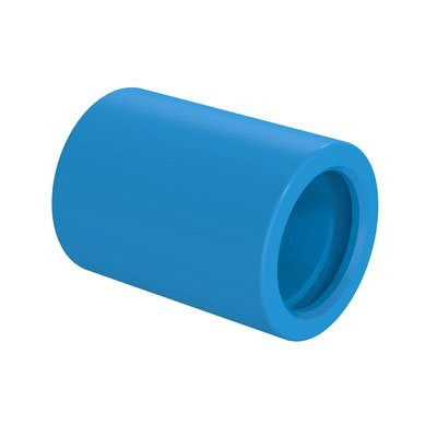 Sliding Sleeve Irrigation LF