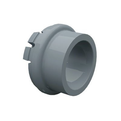 Top Conduit Adapter® 1""