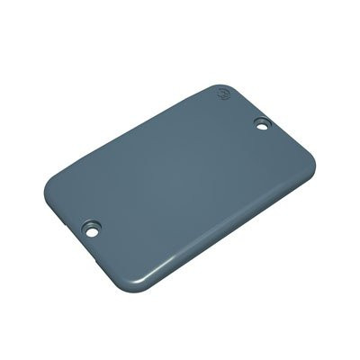 Top Conduit® Dummy Cover Top