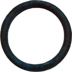 JE PBA Rubber Ring