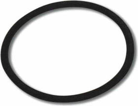 R Series Rubber Ring