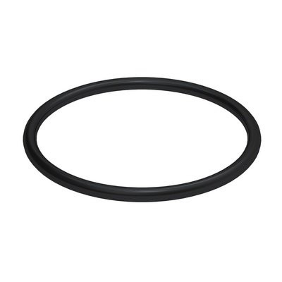 Rubber Ring for Condominial Tube