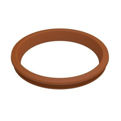 Rubber Ring for Til Network