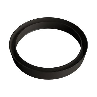 Irriga EP / ES Sealing Rubber Joint