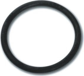 Seal Rubber Joint Irrigation LF
