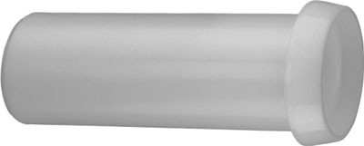 Pipe Liner for PE SDR 11 Pipe