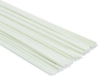 PVC Rod for White Weld