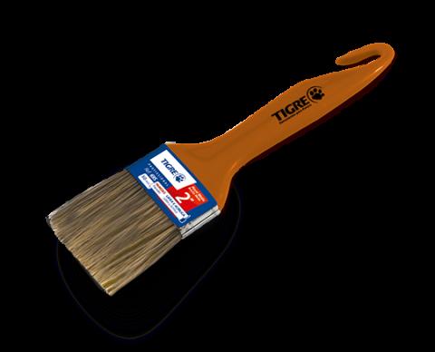 Ref 695