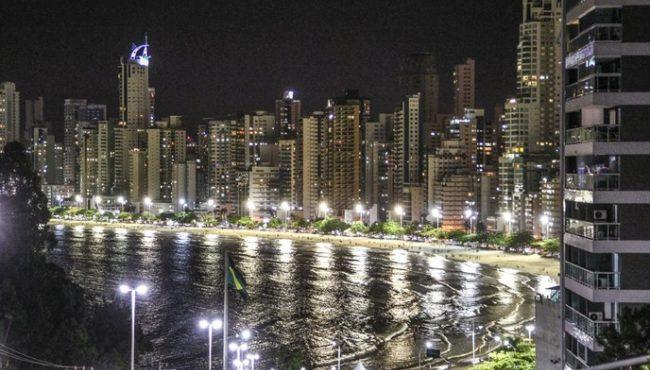 Dubai Brasileira
