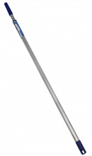 Extensor Telescopico de Aluminio - Ref. 1308
