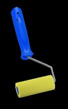 Rolo - Ref. 1351 - Massa: Textura para Efeitos - Efeito: Textura Baixa