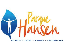 Logo_Parque_Hansen_Tigre