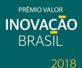 Prêmio Valor Inovação Brasil