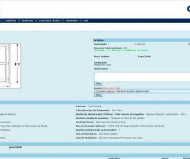 Sistema e-Claris: rapidez e funcionalidade
