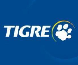 Tigre Declara Perspectiva de Crescimento para 2017