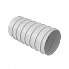 Pipes for drainage - drainage TEC