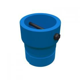Artesian wells