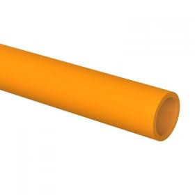 HDPE pipe for gas - Gas Network