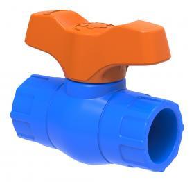 Irrigates Valves