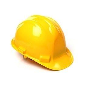 Para construtoras